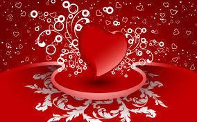 lovelovelove.jpg